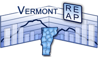 Vermont Regional Economic Analysis Project